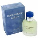 Dolce & Gabbana LIGHT BLUE Men
