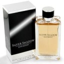 Davidoff SILVER SHADOW Men