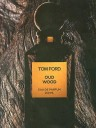 Tom Ford Collection OUD WOOD