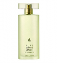 Estee Lauder WHITE LINEN BREEZE LIGHT