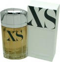 Paco Rabanne  XS Men