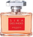 Jean Patou SIRA DES INDES Tester