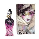 John Galliano Women Tester
