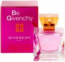 Givenchy  BE Women NEW Tester