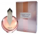 Chopard CASCADE Women NEW