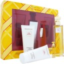Elizabeth Arden 5 th Avenue